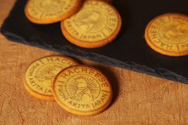 渋谷区観光協会公認おみやげスイーツ「HACHEESE(ハチーズ)」を、Makuakeで先行販売!